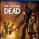 PS4/PS3/PS Vita向け『ウォーキング・デッド シーズン2』国内向けに発売決定―前作のPS4版もリリース予定