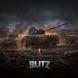 今度はMacで戦車戦!『World of Tanks Blitz』Mac版がサービス開始