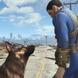国内PS4版『Fallout 4』アップデートv1.03配信!新規要素や修正多数