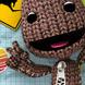 ソニー、明日PlayStation Blogにて『LittleBigPlanet』ファン向けに重大発表