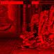 海外ファンが『ストリートファイターII' TURBO』をバーチャルボーイに独自移植