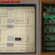 70年代風味のサンドボックス宇宙基地建設RPG『Astrobase Command』のKickstarterがスタート