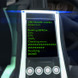 マニアックすぎる自動車整備工シム『Car Mechanic Simulator 2014』がSteamで配信開始