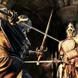 噂: 米AmazonにPC版『Dark Souls 2』の発売日が記載、家庭版より2ヶ月遅い5月末発売か