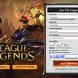 今さら聞けない『League of Legends』のはじめ方 ― 基本ルールから課金方法まで一気に解説!