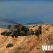 「こんごう型護衛艦」など各国の海軍艦艇が戦い合う『Wargame: Red Dragon』最新トレイラー