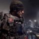 最新作『Call of Duty: Advance Warfare』の概要や最新ショットが公開、2054年が舞台で外骨格能力が登場