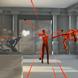 銃弾を避けまくるスタイリッシュFPS『SUPERHOT』Kickstarterが開始、無料デモ版も