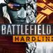 EAが『Battlefield Hardline』を正式発表、E3プレスカンファレンスでお披露目へ【UPADTE】