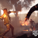 『Homefront: The Revolution』が正式発表、緊張感溢れるゲリラ戦を描くトレイラー映像も