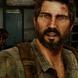 PS4版『The Last of Us Remastered』の国内発売日と価格が発表、独自の魅力が今夏上陸