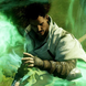 『Dragon Age: Inquisition』には同性愛者の魔道士も登場、スタッフによるキャラクター解説が公開