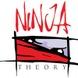 Ninja Theoryが新作発表を示唆するTweetを投稿、数ヶ月以内にもアナウンスか