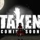 Unreal Engine 4を採用したホラーADV『TAKEN』がSteam Greenlightに登場