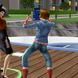 人気シリーズ旧作『Sims 2』がサポート終了へ、所有ユーザー向けに全DLCを含む豪華版が無料配信