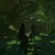 【特集】今からはじめるMod導入―「Nexus Mod Manager」で『Skyrim』や『Fallout』を遊び尽くす!