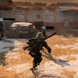 PS4『Destiny』βテストプレイレポ ― プレイヤーを引き込む没入感
