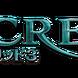 コアゲーマーのジョンも登場!?『セイクリッド3』の初回限定特典の情報を公開