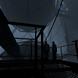 初期Apertureを描くファンメイド外伝『Portal Stories: Mel』Steam Greenlightに登場