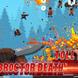 『The Expendabros』がSteamで無料配信へ、『Broforce』と「エクスペンダブルズ」のコラボが実現