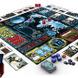 ボードゲーム版『XCOM』が発表― 1~4人参加の協力型タイトルでコンパニオンアプリと連携