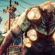 眩しい太陽、飛び散る血飛沫!『Dead Island 2』最新トレイラー&スクリーン