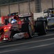 シリーズ最新作『F1 2014』迫力のエンジン音を体感出来る海外向けトレイラーが公開、更に最新イメージも