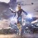 【GC 14】 ファンタジックストラテジー最新作『Might & Magic Heroes VII』がアナウンス