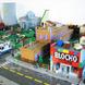 『スーパーマリオ64』のステージ1をレゴで完全再現!海外レゴファンの作品がゲーマーの間で話題に