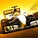 コードマスターズ、『F1 2014』をTGS2014にプレイアブル出展!