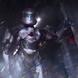 【Xbox One発売特集】Xbox Oneローンチタイトル全29タイトルまとめ