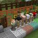 PC版『Minecraft』に十ヶ月ぶりの大規模アップデートが実施、海底遺跡やウサギなど追加