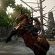 『Dragon Age: Inquisition』の動作環境が発表 ― PS4は1080p、Xbox Oneは900pに