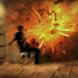 『サイコブレイク』ゴアモード国内版と海外版のグロテスク演出を比較する最新イメージ