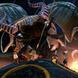 PC/PS4/Xbox One『ララ・クロフト アンド テンプル オブ オシリス』国内発売日が決定