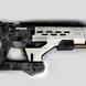 『Destiny』のフュージョンライフルを3Dプリンターで作成するユーザー現る