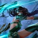 Google Map風に『League of Legends』をチェック!「Summoner's Rift」特設サイトが公開
