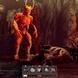 『Goat Simulator』がMMO化!ヤギでファンタジーの世界が体験できる新DLCが近日配信