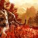 海外レビューハイスコア『Far Cry 4』