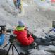 エベレストで『Far Cry 4』をプレイした男性、最も標高の高い場所でゲームをした世界記録を樹立