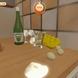 リアル?な食パンシミュ『I am Bread』が早期アクセス配信開始、ヤバ過ぎるオススメレシピも公開