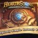 人気CCG『Hearthstone』Android版が一部地域向けにリリース開始、無料パックプレゼント企画も実施