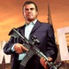 『GTA 6』の舞台はどこになる?米国の不動産企業MOVOTOが徹底予想