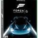 Xbox Oneシリーズ最新作『Forza Motorsport 6』が発表、米フォード社と提携