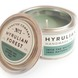 「ハイラルの香り」などゲームチックなアロマキャンドルが海外で販売中、『Portal』『Skyrim』の香りも
