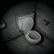 【総力特集】『ゲームに登場する印象的なトイレ』10選