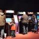 懐かしのスペースインベーダー筐体も―米公立博物館が80年代アーケードゲーム展を開催
