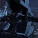 PC版『GTA V』が4月に発売延期、オンライン「Heists」モードは3月10日に【UPDATE】
