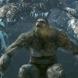 巨大雪男に顔面パンチ!『Far Cry 4』最新DLC「Valley of the Yetis」海外向けプレイフッテージ