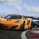 『Project CARS』レース前の緊迫感伝わる「ピット」紹介映像、奥深いチューニング要素も